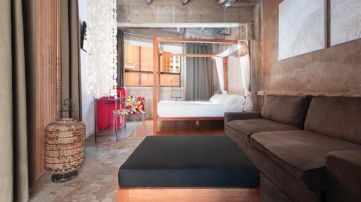 hotel-old-town-palma-de-mallorca