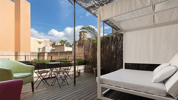 terraces-hotel-palma-old-town